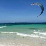 KITESURFING IN SIARGAO – TURTLE SURF CAMP SIARGAO PHILIPPINES