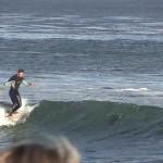 Surfing Santa Cruz — 38th Ave Longboarding – Pleasure Point