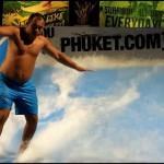 N3:  SURF HOUSE PHUKET: BEST OF : FAILS COMPILATION