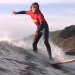 Surfing How To – Speed