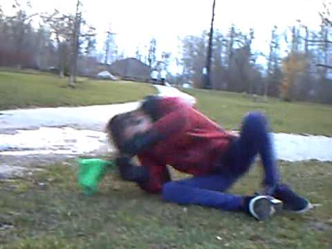 canadian surfing fails 3/4