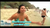 California Surf Lessons – Stand Up Paddleboard Lessons – Malibu Ventura Surfing Info