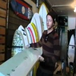 Seaglass Project Tuna Surfboard Review