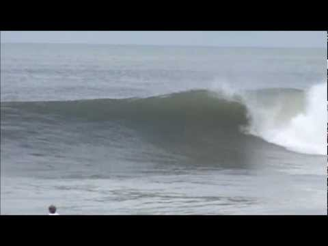 Surfing Fail Funny ! Gamelles en surf ! Wipe out surf Bali Canggu