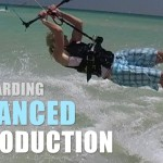 Learn Your First Unhooked Tricks & Kiteloops – Progression Kiteboarding Advanced