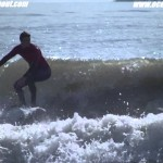 Folly Beach Surfing: 2014 Ocean Surf Shop Icebox Open