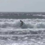 Rip Curl Pro Tofino 2014 Surf Campionships Final Hours Highlights Cox Bay Tofino BC Canada