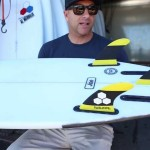 Channel Islands Average Joe Surfboard Review