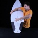 Channel Islands New Flyer Surfboard – Shred Show ep. #10: New Flyer by Al Merrick