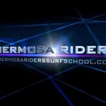 Costa Rica Surf School | Hermosa Riders