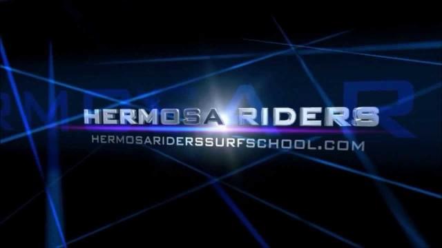 Costa Rica Surf School | Hermosa Riders