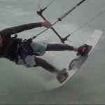florida keys kitesurfing sumerland key