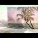 Beach Break – Philippines Beach Holiday Destinations