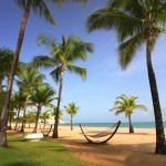 Royal Holiday Destinations, Marriott Courtyard Isla Verde – San Juan, Puerto Rico