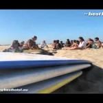 Atitude Escola de Surf, Bodyboar e Longboard – Surf em Espinho – Aveiro – Surf em Portugal