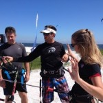 Beginner Kiteboarding Lessons – Kiss The Sky Kiteboarding