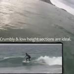 110% Surfing Techniques Volume 3 – TASTER