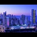 Australia paradise tourism video 2013