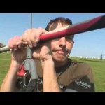 Lifestyles and Kitestyles Freestyle Kiteboarding with PUSH Kiting David Ursell and AJ Philipsen