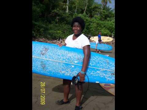 Tito surfschool ..wmv