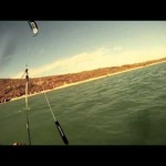 Leading Edge Kitesurfing – Langebaan, South Africa 2012