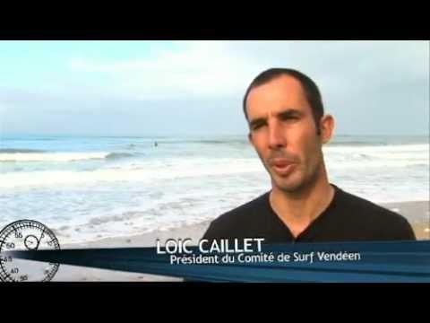 Surf Tandem, Longboard, Standup Paddle : Tous à l'eau !