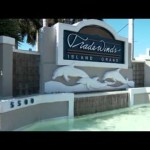 SMART DESTINATIONS TRADEWINDS ISLAND RESORTS