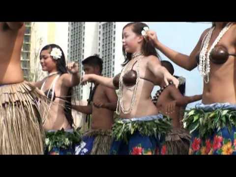 #1 GUAM-Heart Of Micronesia-4