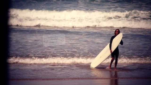 Joel Tudor Duct Tape Invitational (biarritz, 28-30 september 2012) [unofficial]