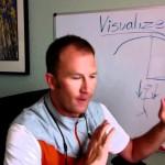 "Kite Surf North America Video #5 ""Visualize"""