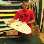 Lost Mini Driver Surfboard Review