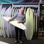 Trigger Brothers Like a Boss Surfboard Review