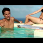 Contraband – A kiteboarding movie by Jeremie Tronet