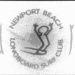 "NEWPORT BEACH LONGBOARD SURF CLUB ""THE MOVIE"" ""TRAILER"""