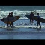 Travel guide about surfing in Santa Catalina, Panama – Travel2Panama