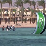 Learn to kitesurf DVD – Deutsch – Progression Kiteboarding Beginner