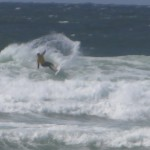 Surfing Competition – 10/08/14