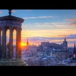 Best Honeymoon Spots | Best Travel Destinations In Usa