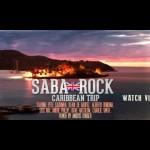 Saba Rock – Caribbean Trip (Cabrinha kiteboarding)