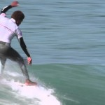 Western Province Longboarding champs Highlights day 2 Final rounds