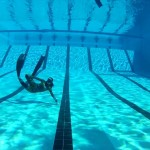 Immersion Freediving PFI Intermediate Course March 22