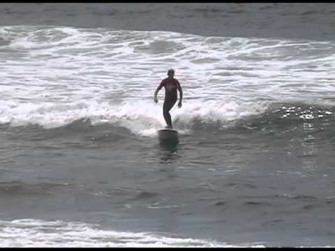 mollymook longboarders surfing dec 2011 3-3.mp4