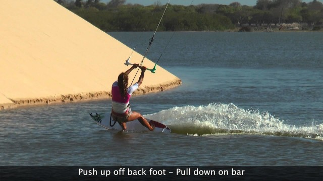 Surfboard Tack C&K Quick Tips