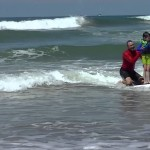 Surfing Lessons for Kids with Autism – Waves of Impact