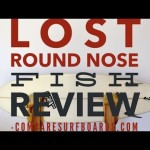 Lost Round Nose Fish Review no.8 | Compare Surfboards