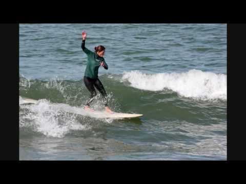 2009 Surfer Joe's Summer Longboard Classic