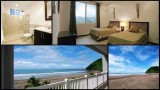 Costa Rica Beachfront  – Make the Move