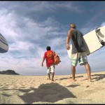 Hostel San Pancho | Mexico | Surf Lessons | TipToe Tours