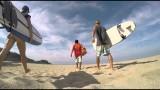 Hostel San Pancho | Mexico | Surf Lessons | TipToe Tours