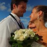 Weddings and Honeymoons in Nassau Paradise Island, Bahamas